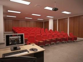 035-Training Room