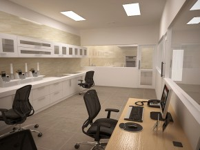 036-R&D Lab
