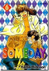 someday06