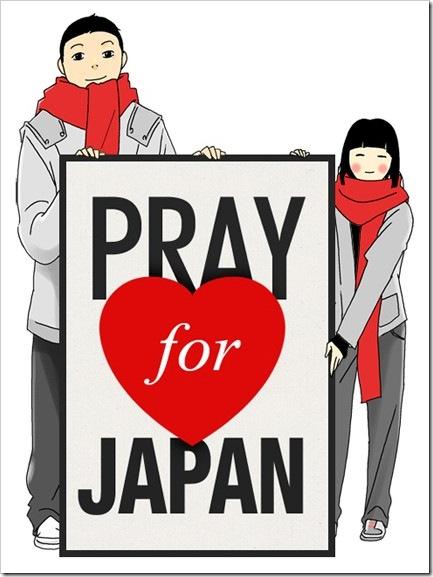 pray_for_japan1