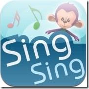 sing_sing