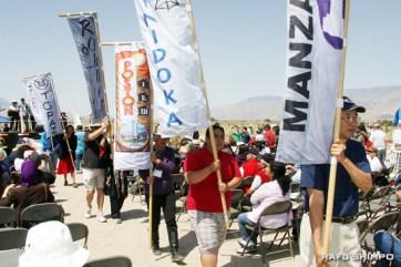 43rd Manzanar Pilgrimage (28)