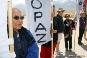 43rd Manzanar Pilgrimage (32)