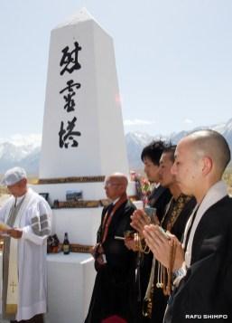 43rd Manzanar Pilgrimage (33)