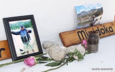 43rd Manzanar Pilgrimage (42)