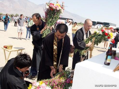 43rd Manzanar Pilgrimage (45)