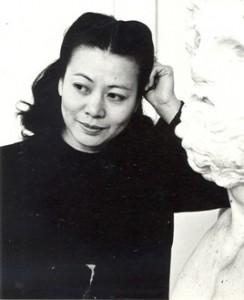 Miné Okubo (1912-2001)