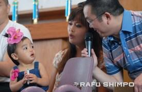 Nisei Week Baby Show 2013 1