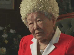 Dr. Sakaye Shigekawa (Discover Nikkei)