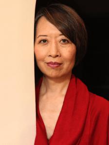 Jeanne Sakata