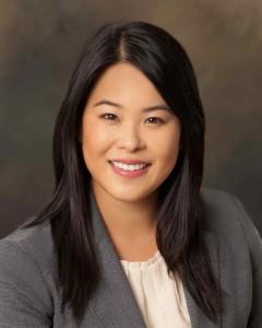Christine Hironaka