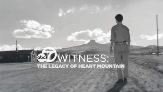 legacy of heart mountain