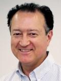 GEORGE TOSHIO JOHNSTON