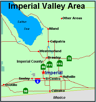 (Imperial Valley JACL)