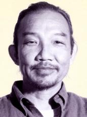 Stephen Kiyoshi Kuromiya (progressivepupil.wordpress.com)