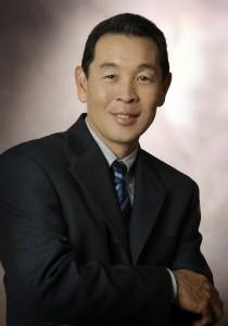 Jeff Shimizu