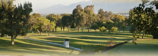 south hills country club2