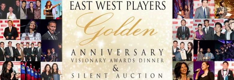 ewp golden anniversary