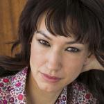 Marie Mutsuki Mockett