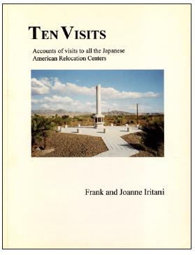 ten visits