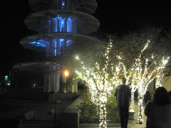peace plaza lights for web