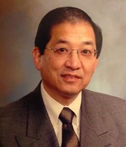 Shin Sanada