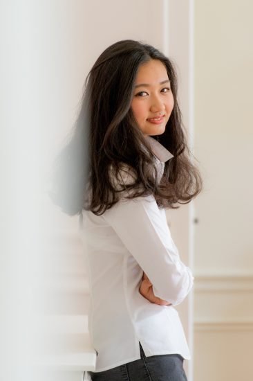 Karin Nagano