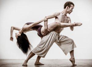 Ken Dance Company