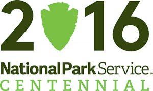 2016-NPSCentennial-logo-lg