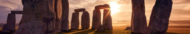 Stonehenge-paul-reiffer