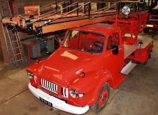 bedford-j2-ladderwagen-bovenaanzicht