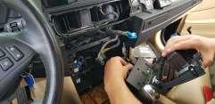 BMW-520d-High-Executive-E61-CCC-reparatie-Ragasto-Ralph-Stoove-3