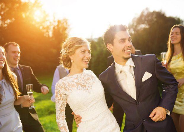 gratis russo spose incontri siti Dating servizio Oklahoma City