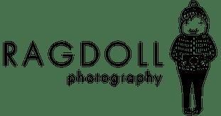 Ragdoll Photography