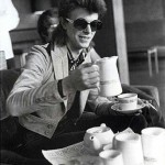 Bowie Preferred Coffee