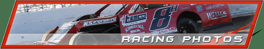 Rage Chassis Homepage
