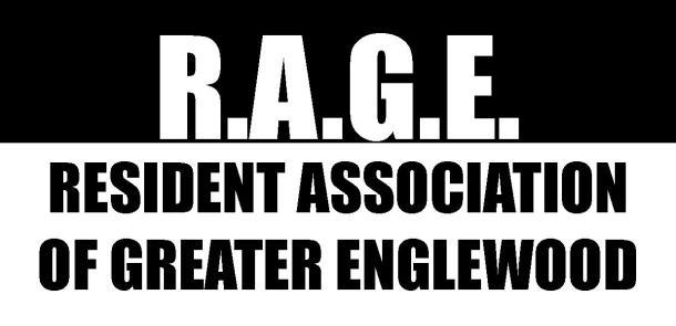 rage_logo1