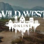Wild West Online - Good or Bad ?