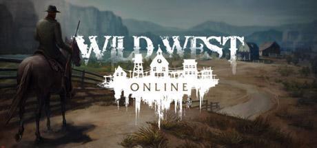 wwo wild west online