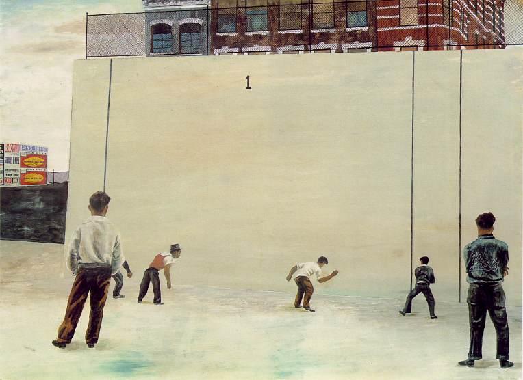handball.jpg