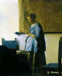 woman_in_blue-reading-a-letter.jpg
