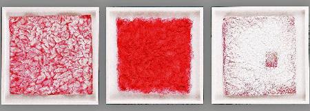 NEThree In Red-gray-copy2