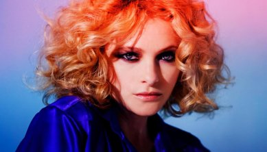Goldfrapp_EBArtists-1240x710