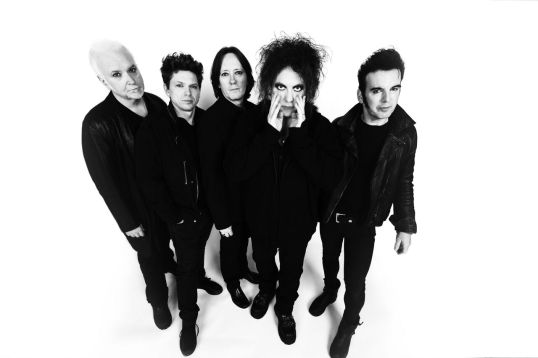 TheCure_approved_preview