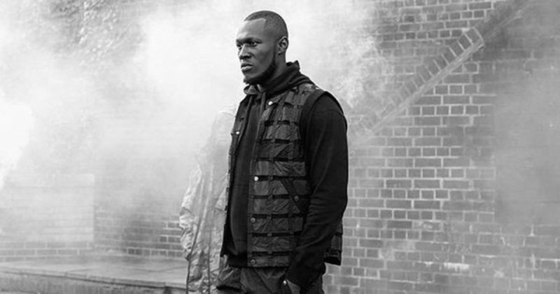 stormzy-break-through-in-usjpg