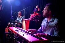 06 - Sam Reiher Band 120617 (11)