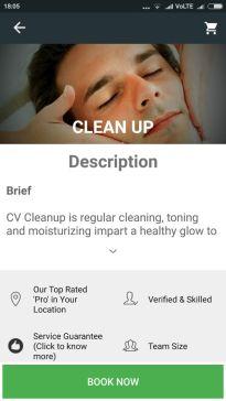 cleanup-men