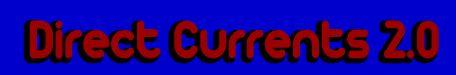 Directcurrents2logo