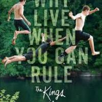 "The Boys of Summer: ""The Kings of Summer"" and ""The Way, Way Back"""