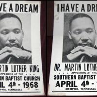 On This Day: April 4th, 1968: The Assassination of Martin Luther King